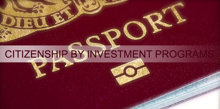 Best-Citizenship-by-Investment-Programs