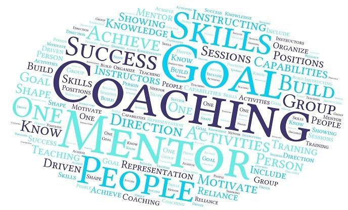 Certificate-in-Coaching-and-Mentoring