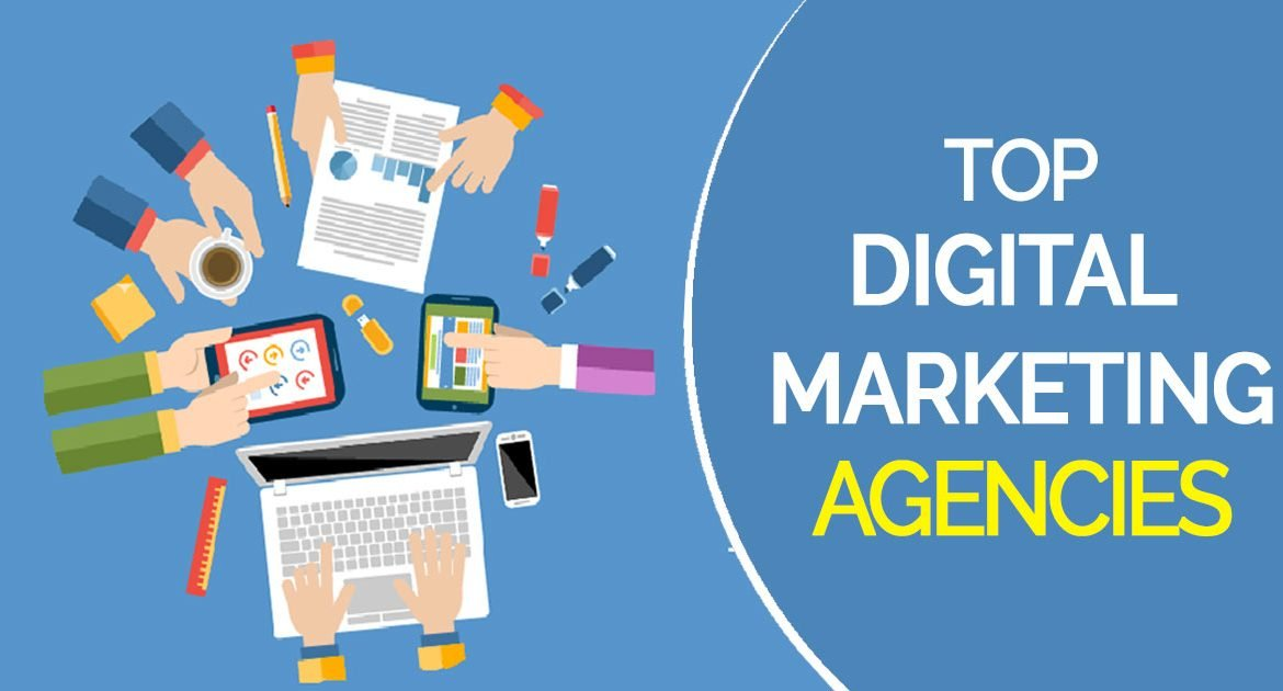 Digital-Marketing-Agency0101