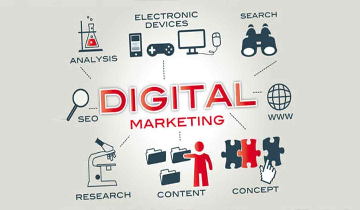 Digital-marketing-agency-montreal2
