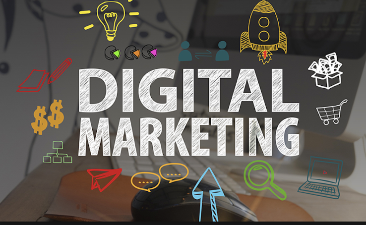 Digital_Marketing_Agency