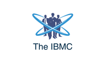 https://theibmc.com/