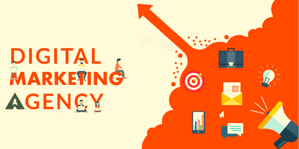 What-Does-a-Digital-Marketing-Agency-Do_
