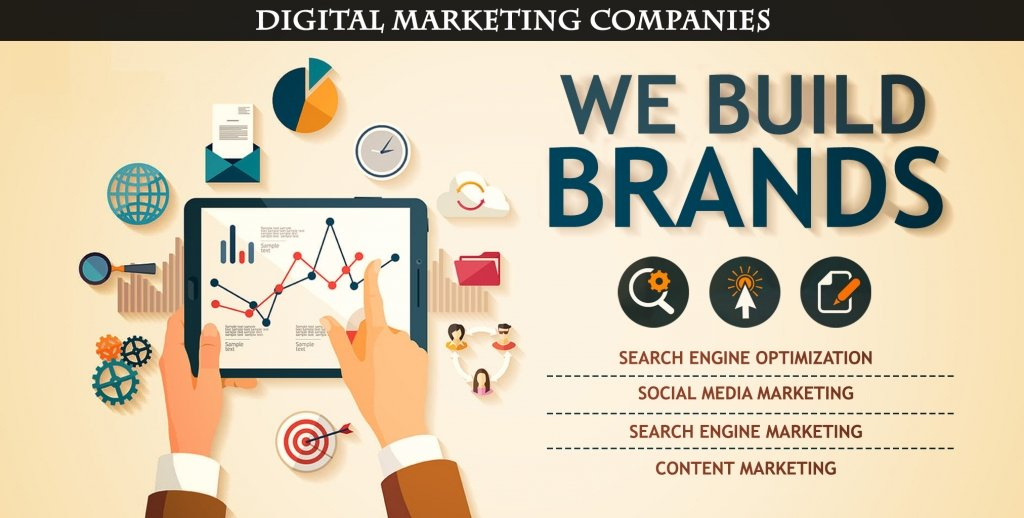 digital-marketing-companies-