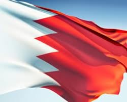 logo-middle-east