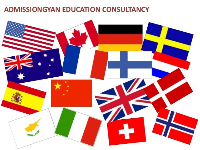 overseas-education-consultantsukfg