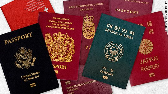 ranked-passports-540x304