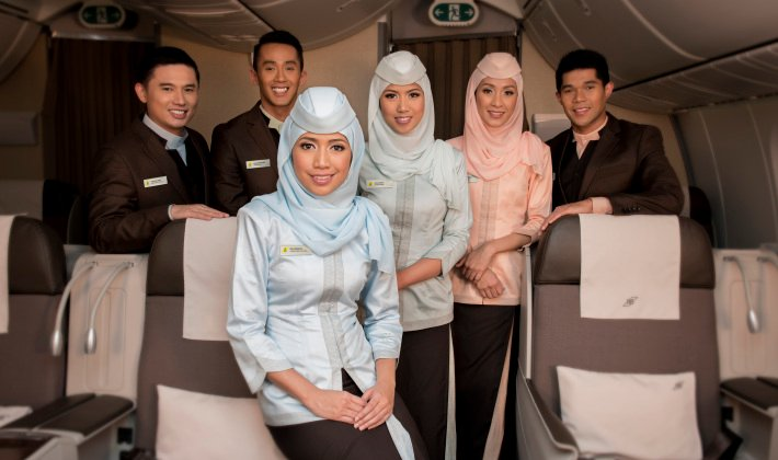 rb-new-uniform-1