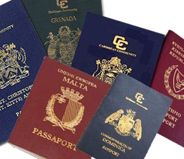 second-passportj,h