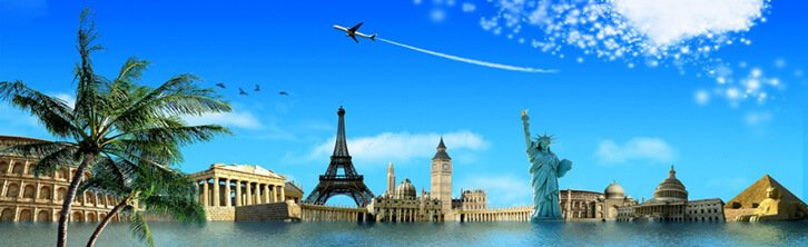 travel_bannerdgsagd