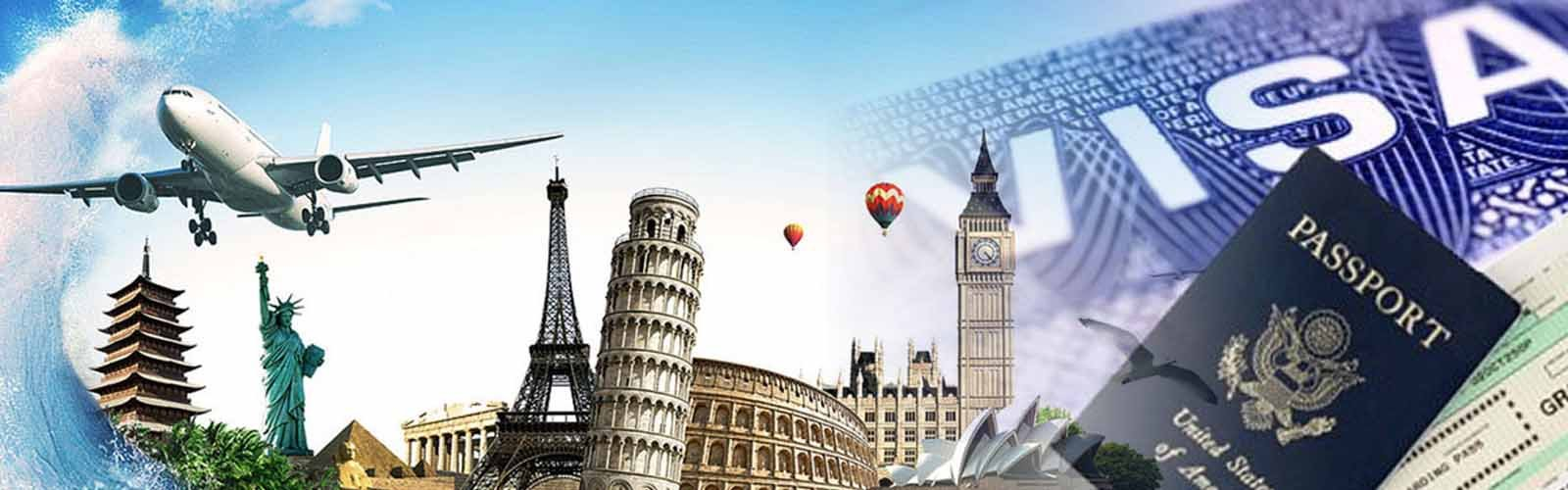 visa-featured