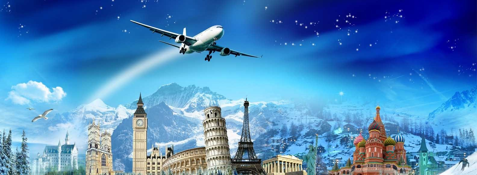 visa_guidancesfasf