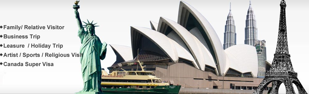 visitor-tourist-visa-consultants1