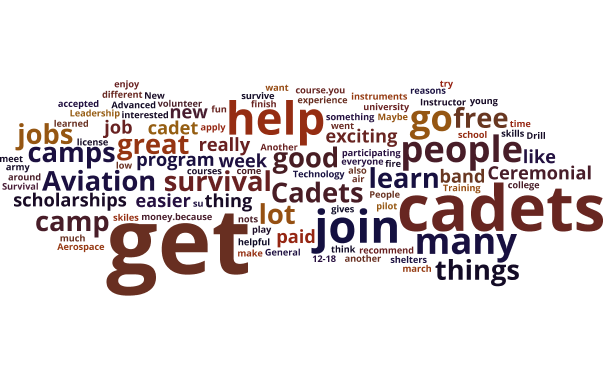wordle-2_orig
