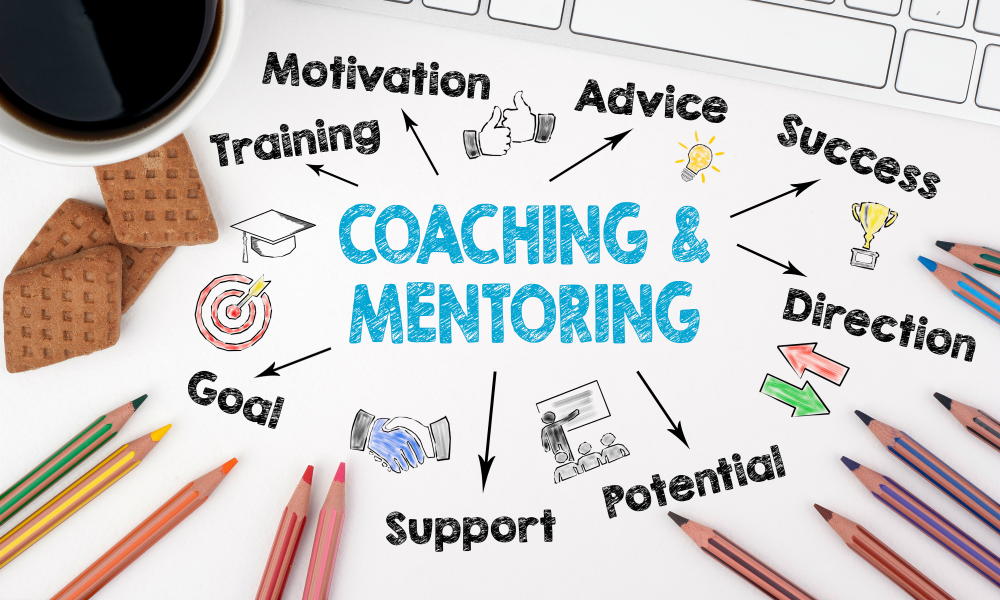 workplace_coaching_mentoring